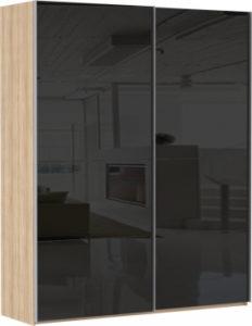 Шкаф-купе стандартный недорогой - ВикО Мебель Миасс