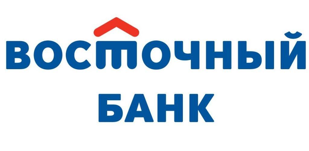 Кредит на мебель в салоне ВикО Мебель Миасс