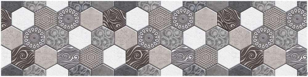 Стеновые панели для кухни - ВикО Мебель Миасс