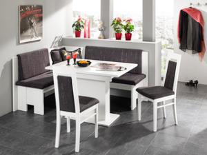 Столы и стулья для кухни - ВикО Мебель Миасс